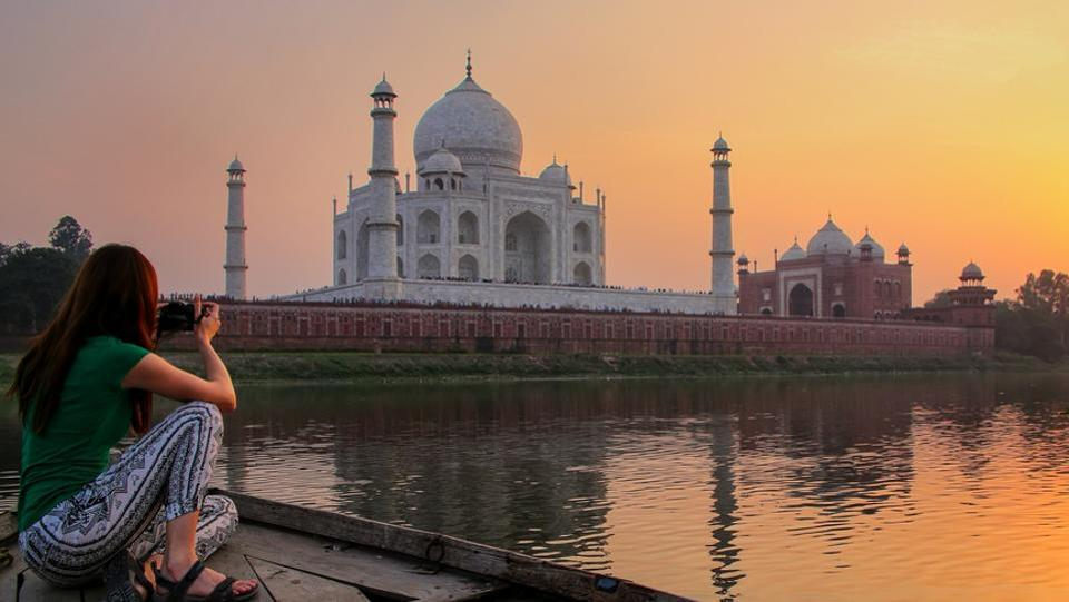 India Travel Profile: What you need to know before you go!
