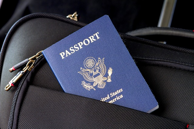 Passport Maintenance: Keeping Up With Your Passport